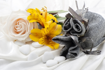 wedding favors: wedding favors for wedding and first communion