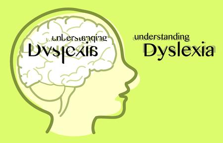 dyslexic: Understanding dyslexia seeing like a dyslexic