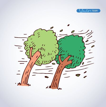 tornado wind: wind, Tornado, vector icon, Weather Icons. vector illustration.