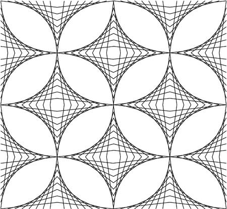 대칭: 광학 패턴
