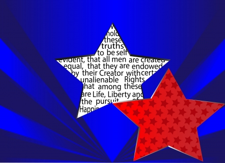 declaration of independence: Independence declaration background