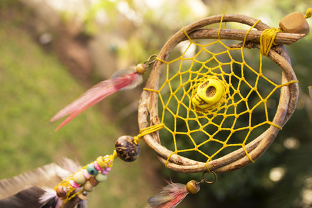 atrapasueños: Dream Catcher