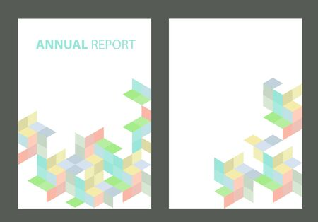 Annual Report Cover Page Template Photos Pictures 21279 – Free Report Cover Page Template