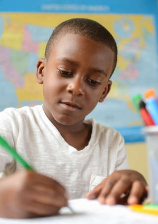 early learning: Aprendizaje Temprano
