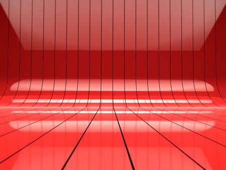 shiny floor: Shiny floor background