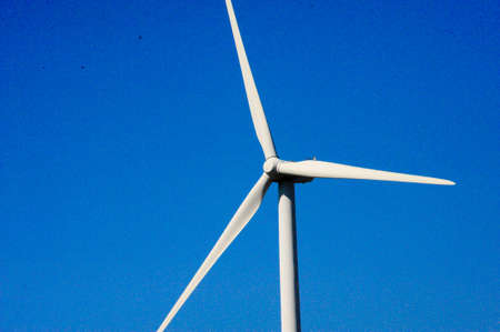 e�lic renewable energy  photo