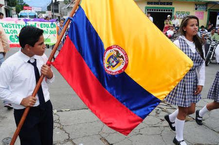 huila: 69 cumplea�os en RIVERA. Departamento del Huila. COLOMBIA