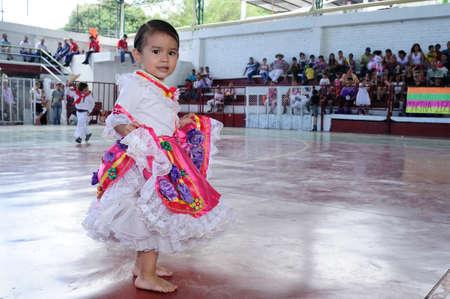 huila:  Sanjuanero Huilense Festival in RIVERA . Department of Huila. COLOMBIA