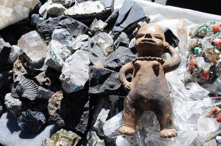 simpson: Simpson Market of BOGOTA Department of Cundimarca COLOMBIA