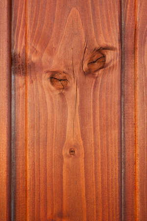 shafts: wooden plank with with walnut and shafts
