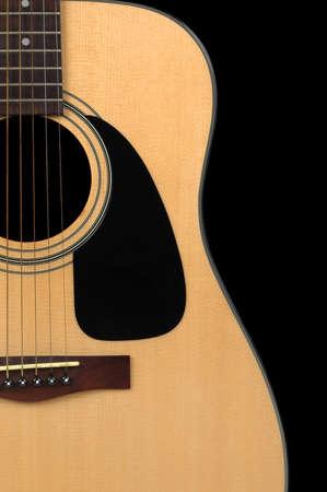 gitar: Gitar close up