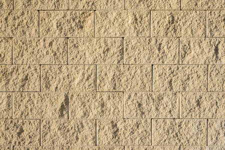 textura: Pietra Texture