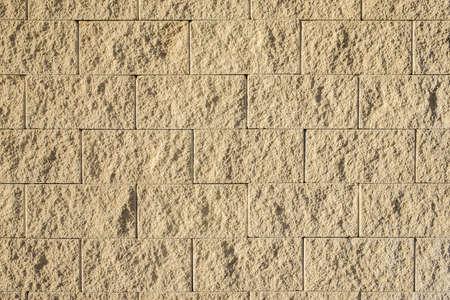 textura: Stone Texture