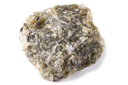 labradorite: Labradorite Mineral