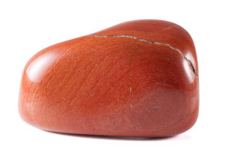 Red Jasper Mineral