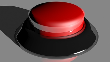deselect: Red pushbutton