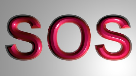 codified: SOS