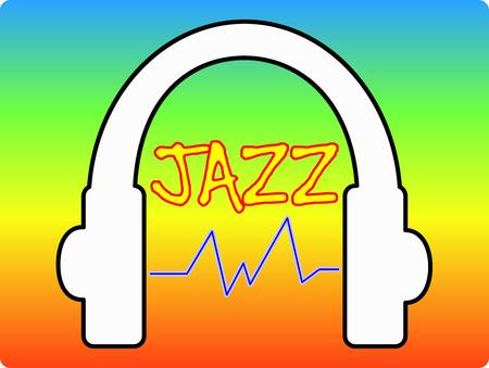 Music jazz photo