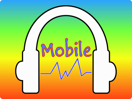 jazz time: Music Mobile