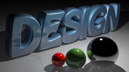 design: Design