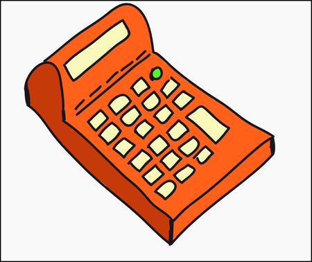 algebra calculator: Calculator