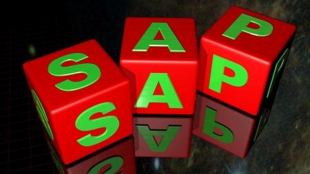 sap: SAP