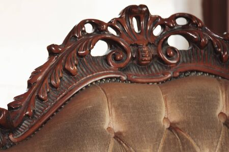 baroque: Baroque furniture