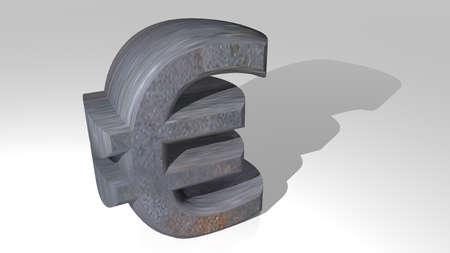 euro symbol: EURO Symbol