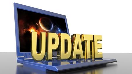 capabilities: computer update