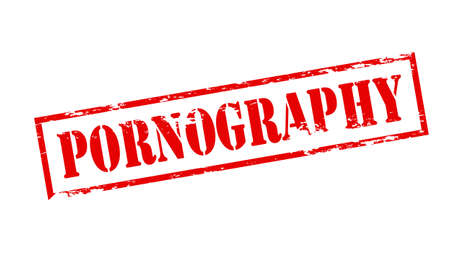 an analysis of pornographic images on the internet Characteristics of internet child pornography analysis showed that for those studies some pedophiles claim that masturbating to child pornographic images.