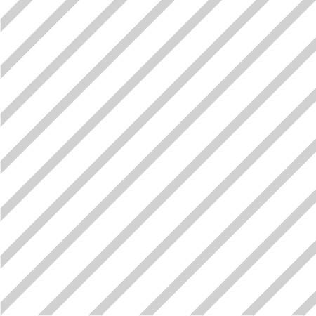 Background with lines inside, vector illustration