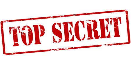 4 183 top secret stock vector illustration and royalty free top rh 123rf com Secret Agent Clip Art top secret clipart red