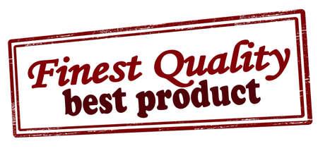 内部では、ベクトル図本文最高級品質のベスト製品のゴム印