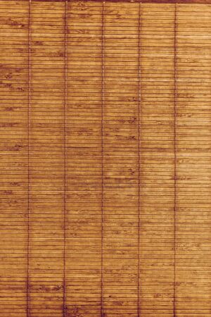 wood background. Natural grunge or rural texture 스톡 콘텐츠