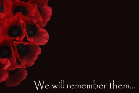 remember: Resumen Se les recordaremos Escena