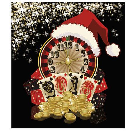 Casino christmas cards olympic casino estonia poker