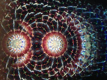 Swirling design Stok Fotoğraf