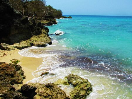 playa blanca: Playa Blanca