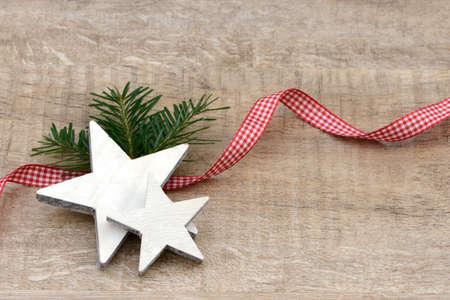 estrellas de navidad: Navidad estrellas