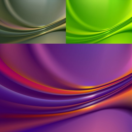 modern: Abstract modern background