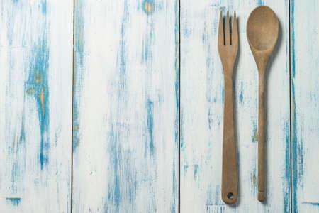 ollas de barro: Las ollas de barro de utensilios de cocina y sartenes