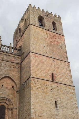 guadalajara: Details of the province of Guadalajara Spain