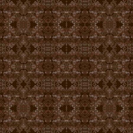 photoshop: photoshop picture brown motifs Stock Photo