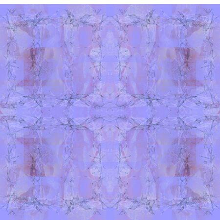 photoshop: photoshop blue cross pattern picture