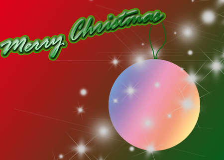 Ornament Stockfoto - 8283756