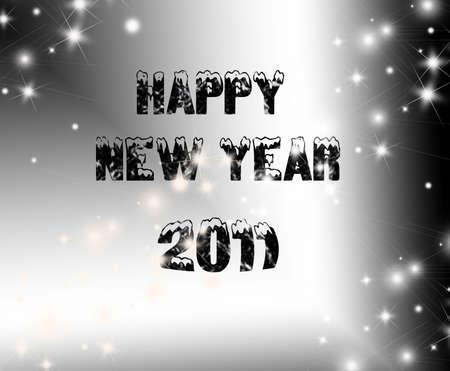 new years Zdjęcie Seryjne - 8345730
