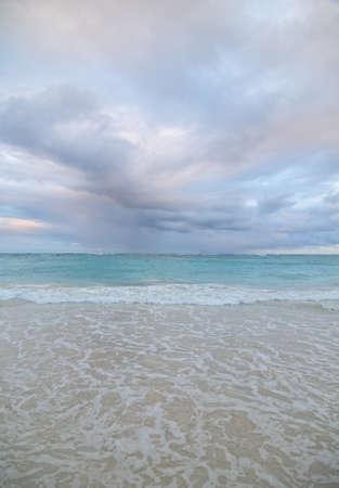 cana: Punta Cana
