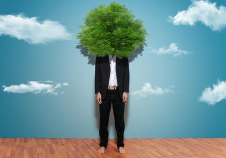 environmentalist: Environmentalist