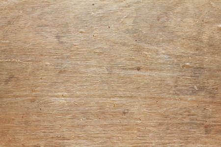 empty board: Wood background