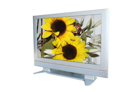 plasma screen: Plasma screen TV